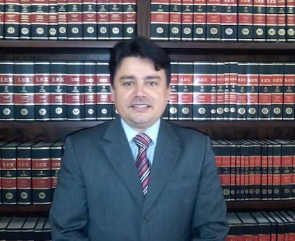 Doutor Jaques Reolon