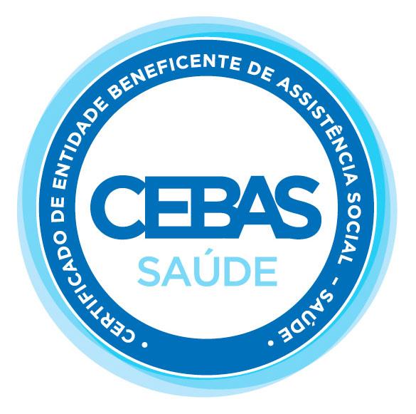 CEBAS organizações sociais - Jaques Reolon