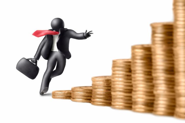 Teto remuneração Estatais — PEC nº 58/2016 - Jaques Reolon