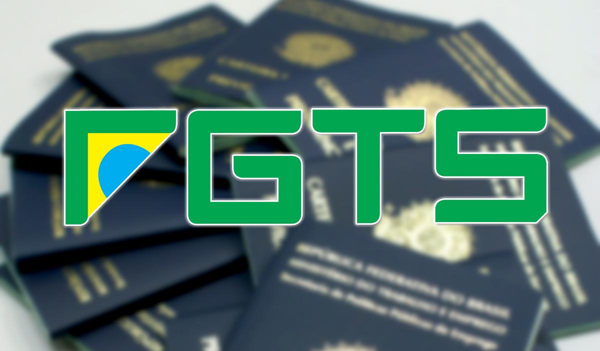 Caixa disponibiliza consignado com garantia do FGTS a partir de hoje