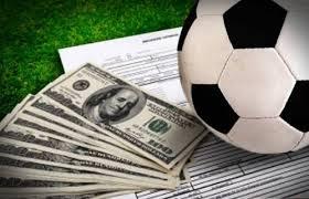 Câmara dos Deputados aprova legalização das apostas esportivas no Brasil